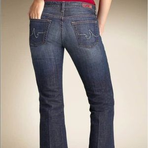 AG The Club Jeans Size 29